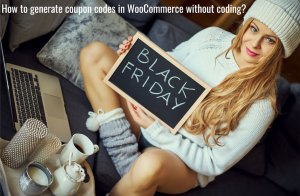 how-generate-coupon-codes-woocommerce-no-coding