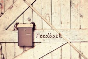 feedback-users