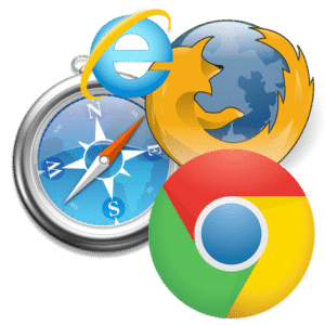 multiple-internet-browsers