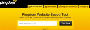 pingdom-tool-website-speed-test