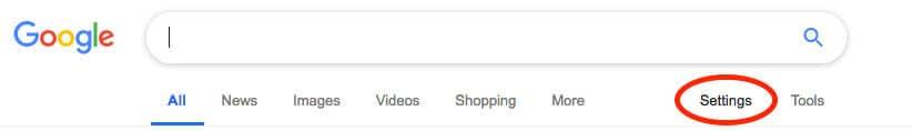 google-search-history-delete