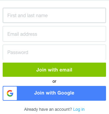 online-privacy--limit--avoid-site-linking-via-google-facebook