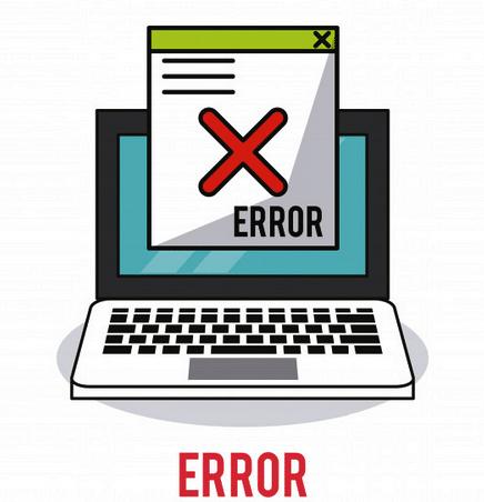form-error-website