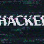 hacked-website
