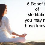 benefits-of-meditation-you-may-not-be-aware