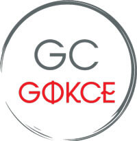 gokce-capital-logo
