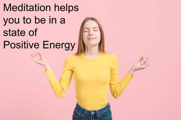 meditation-benefits-positive-energy