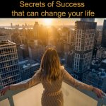 secrets-of-success-that-can-change-your-life