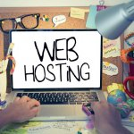 web-hosting-servers-detailed-guide