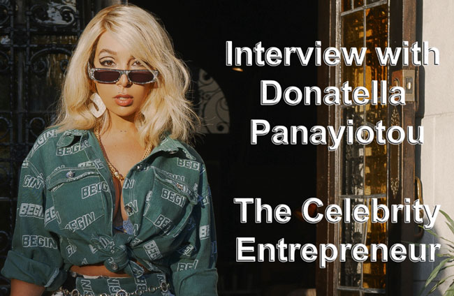 Interview-Donatella-Panayiotou