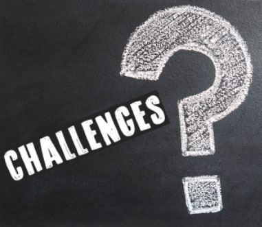 challenges-in-achieving-goals