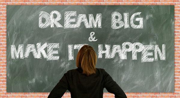 dream-big-make-it-happen
