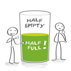 half-filled-glass-half-empty