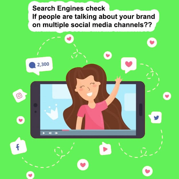 search-engines-check-social-sharing