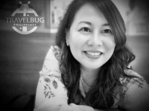 interview-travelbug-founder-philippines