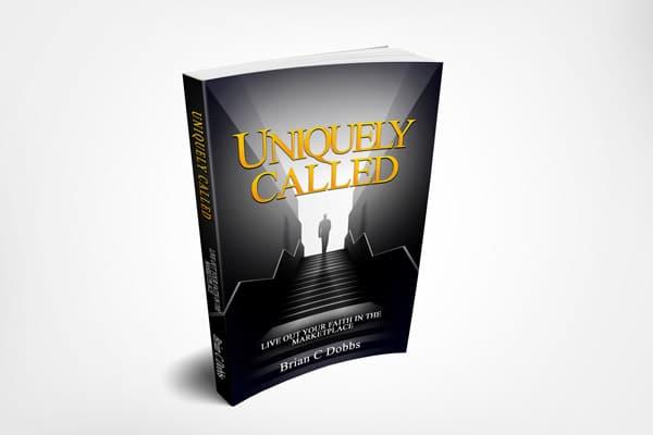 Uniquely-Called