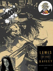 Lewis-my-soul-bailey