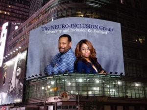 Neuro-Inclusion-Group