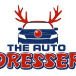 The-Auto-Dresser