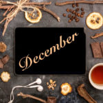 December-month-in-Review