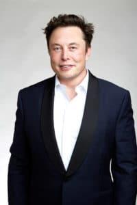 Elon_Musk