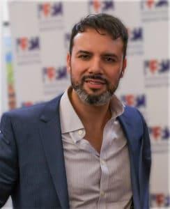 Gerard-A-Mendez-(Award-Winner-Filmmaker)