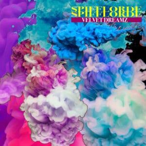 Spifflorde-Velvet-dreamz