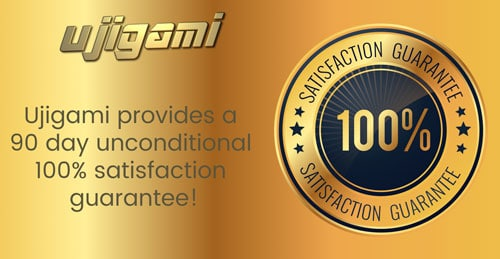 Ujigami-Satisfaction-Guarantee
