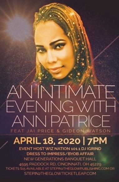 Ann-Patrice-2