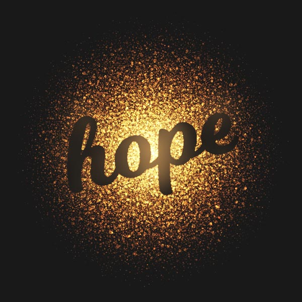 Hope-pic-1