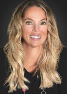 Michelle-Emmick---Author-Blue-Collar-Beauty