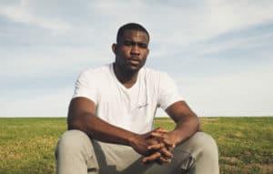 Mr.-Bryant-Ugonna-Iriele