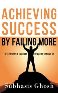 Achieving-Success