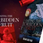 Eating-the-forbidden-fruit-book