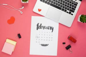 February-2020-in-Review