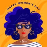 Happy-International-Womens-Day