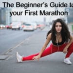 beginners-guide-to-run-marathon