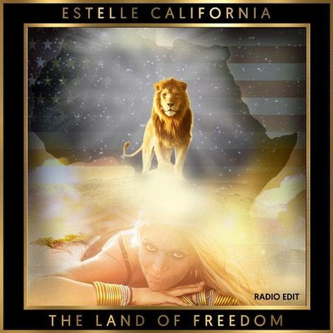 EC_land_of_freedom