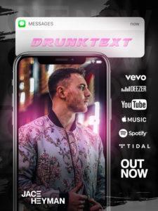Jace-Heyman-Single-Drunk-Text