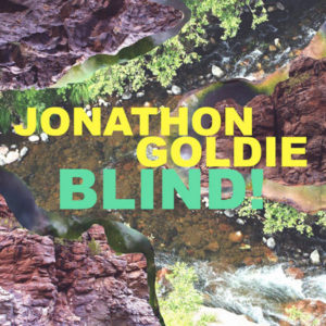 Jonathan-Goldie-Album-Blind