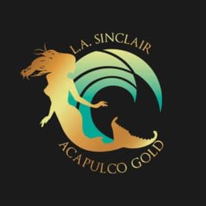 La-Sinclair