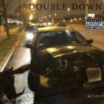 Misfit-DoubleDown-Pic