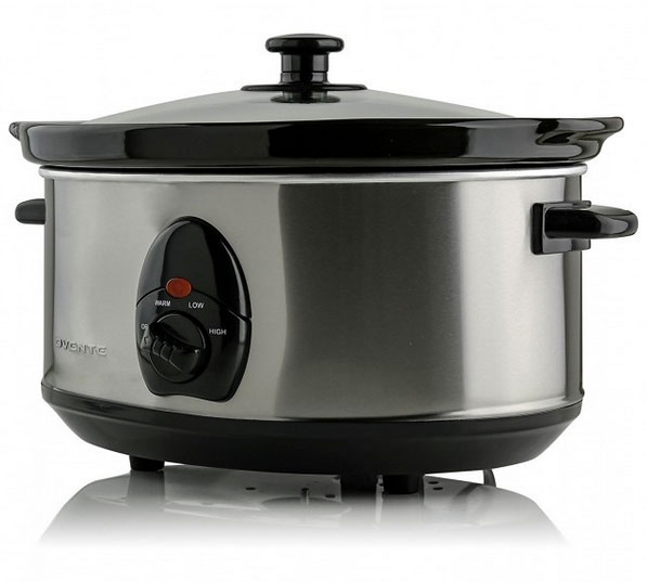 Ovente-Slow-Cooker
