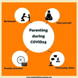 Parenting-during-COVID19