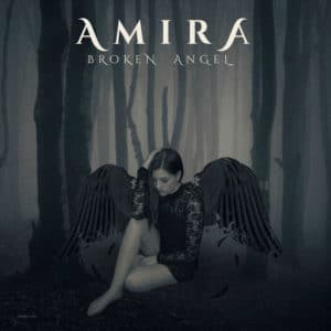 Amira-Broken-Angel
