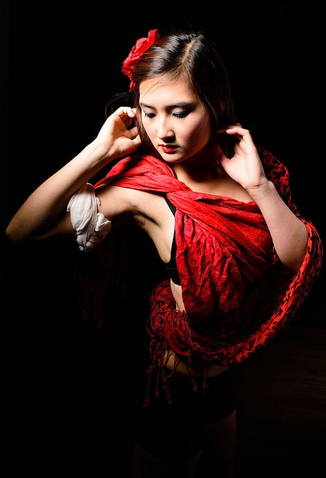 Dancia-Susilo