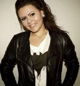 Jessyka-De-Souza-Fernandes-Pic3