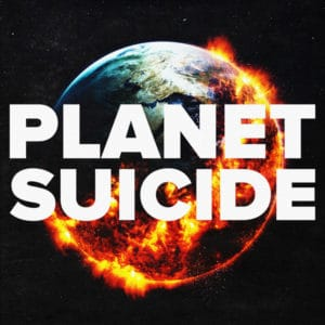 Johnny-the-Hobby-Artist-Planet-Suicide