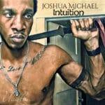 Joshua-Michael