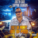 Justin-Case-Rapping-Grandpa-Pic1